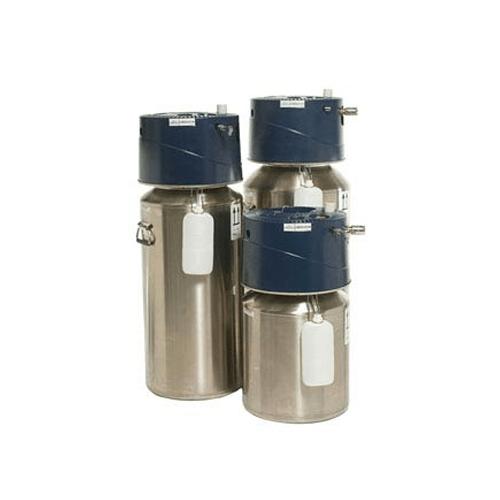Liberator Liquid