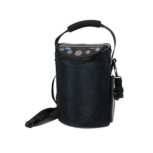 XPO2 Portable Oxygen Concentrator